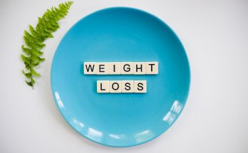 How to lose weight - 10 best effective Tips