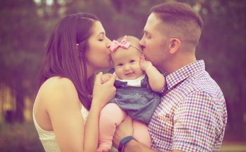 HOW YOUR FAMILY CAN START LIVING A HEALTHIER LIFE IMMEDIATELY