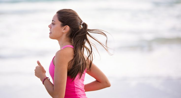 Fitness Motivation Tips That Will Keep You Going